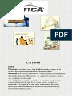 Presentación2 Etica