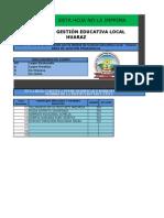 REGISTRO_OFICIAL_2012_PRIMARIA 5º c (Autoguardado)