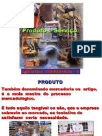 logisticaempresarial_05