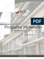 programa_monetario_2012_2013.pdf