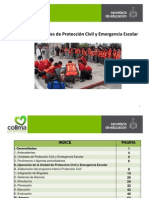 7.-Manual de Unidades de Proteccion Civil y Emergencia Esco