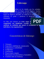 liderzgo- presentacion