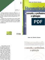 Ismar de Oliveira Educomuniación