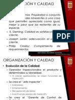 GESTIÓN DE CALIDAD PCC