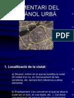 comentari-planol-urba-1219661608950767-9