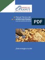 Manual Apc