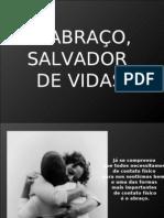 abraço_fr..