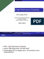 class01_Introduction to HPC.pdf