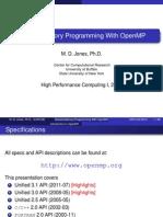 class08_OpenMP, I.pdf