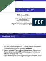 class09_OpenMP, II.pdf