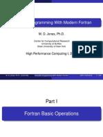 class11_Fortran.pdf
