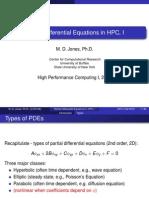 class19_pde-I-handout.pdf