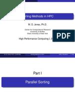 class22_sort-handout.pdf