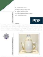 Practicas de Cerámica.pdf