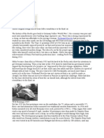 VW History 1930.Doc-11111