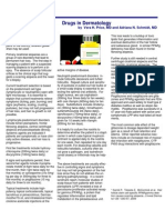 Drugs in Dermatology June 2012 (Cicatricial Alopecia).pdf
