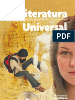 literatura hindu.pdf