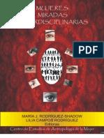 Mujeres_Miradas_Interdisciplinarias_mayo2012.pdf