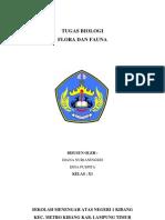 TUGAS BIOLOG1