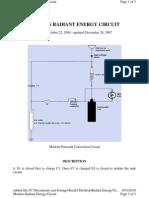 1-Modern-Radiant-Energy-Circuit.pdf