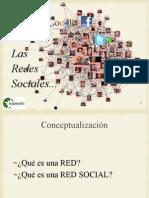 redes sociales.odp