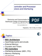 Architecture And Programming Of Psoc Microcontrollers Pdf