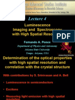 Ponce 4 - Luminescence imaging and spectroscopy with high spatial resolution.pdf