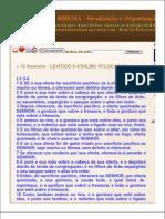 Leiaabibliasagrada.blogspot.com 2008-12-16 Fevereiro.html