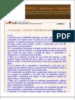 Leiaabibliasagrada.blogspot.com 2008-12-21 Fevereiro.html