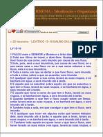 Leiaabibliasagrada.blogspot.com 2008-12-23 Fevereiro.html