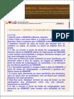 Leiaabibliasagrada.blogspot.com 2008-12-24 Fevereiro.html
