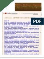 Leiaabibliasagrada.blogspot.com 2008-12-25 Fevereiro.html