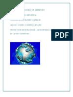 Competnc Imprfct PDF.