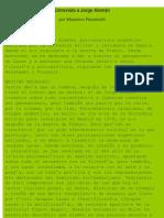 Aleman, J - Entrevistado por Massimo Recalcati.pdf