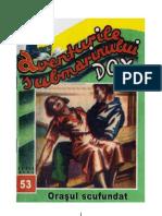 Dox_53_v.2.0_.doc