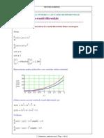 Mathcad - 7_Odesolve_sisteme