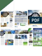 2011 International Catalog Revised 6-8-2011