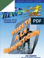 DOSA NEWS 10