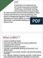 Building Management System (BMS).ppt