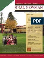 profile 2012 for web