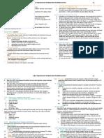 notaoum-pengukuranpenilainpj-121021123639-phpapp01