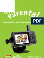 Inf Guia Parental