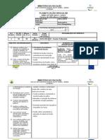 planificação TVE (2011-2012)
