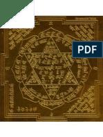 Vedic Chart