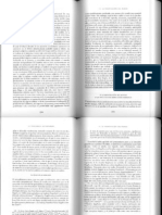 4. La modificación del mundo o las once tesis de Marx sobre Feuerbach.pdf