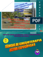 6- Ejercicios de Frenkel, Charriere y Williams y Pendulares CURSO27 2009