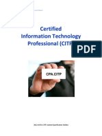 citp examination - content specification outline (cso)_final.pdf