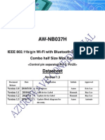 AW-NB037H-SPEC- Pegatron Lucid V1.3_BT3.0+HS Control Pin Separated_PIN5_Pin20