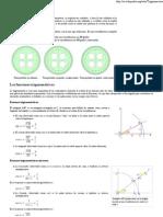 Trigonometría - Wikipedia, la enciclopedia libre