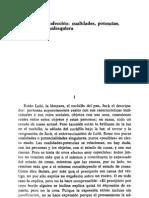 Pages From 14342003 Deleuze2C Gilles La Imagenmovimiento Estudios Sobre Cine Capitulo 7[1]